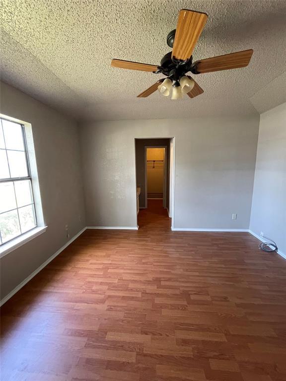 1152 Hemlock Drive, DeSoto, Texas 75115 - acquisto real estate best new home sales realtor linda miller executor real estate