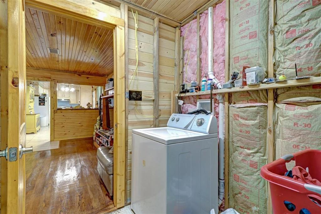 925 Hemlock Drive, West Tawakoni, Texas 75474 - acquisto real estate smartest realtor in america shana acquisto