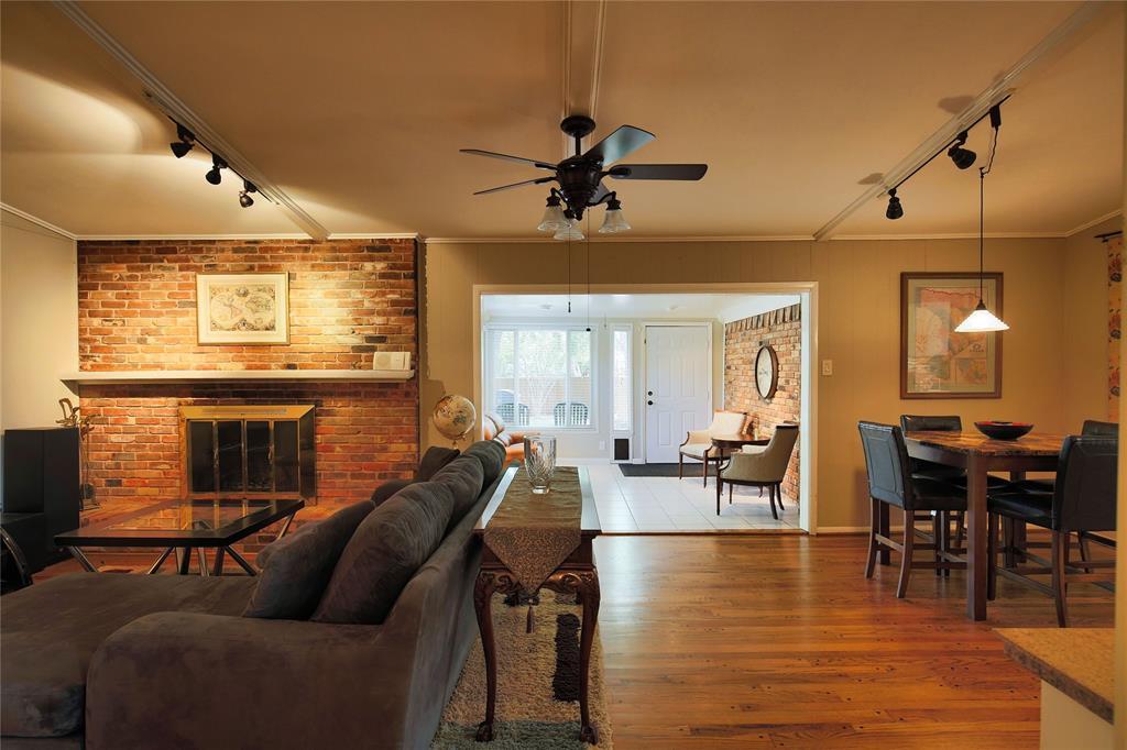 3220 Dothan  Lane, Dallas, Texas 75229 - acquisto real estate best allen realtor kim miller hunters creek expert
