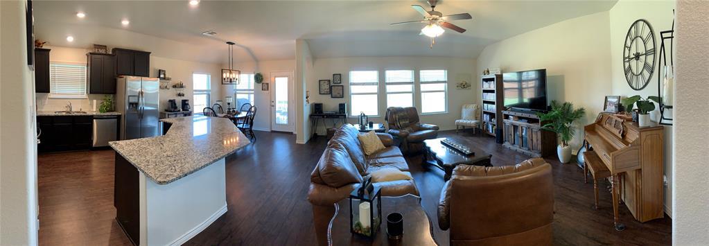 4104 Mill Run  Road, Denton, Texas 76208 - Acquisto Real Estate best mckinney realtor hannah ewing stonebridge ranch expert
