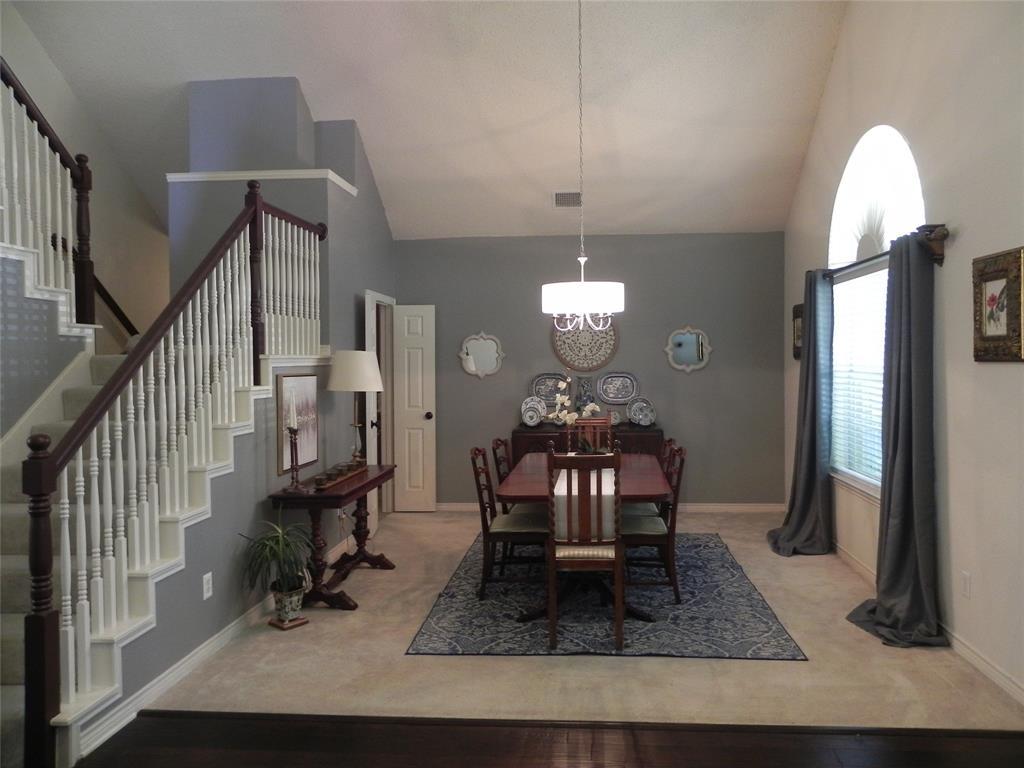 8020 Mineral Springs  Court, Plano, Texas 75025 - Acquisto Real Estate best mckinney realtor hannah ewing stonebridge ranch expert