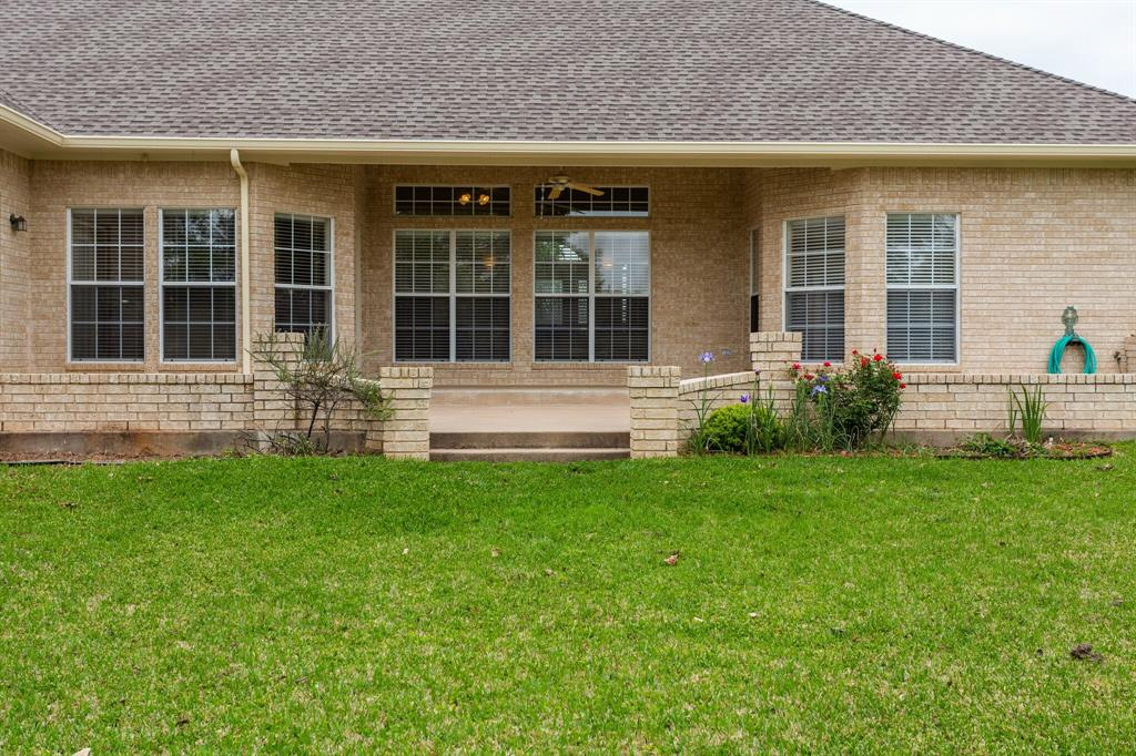 27123 Whispering Meadow  Drive, Whitney, Texas 76692 - acquisto real estate nicest realtor in america shana acquisto