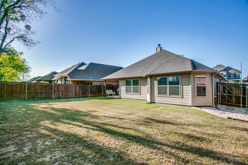 2420 Whispering Pines Drive, Fort Worth, Texas 76177 - acquisto real estate mvp award real estate logan lawrence