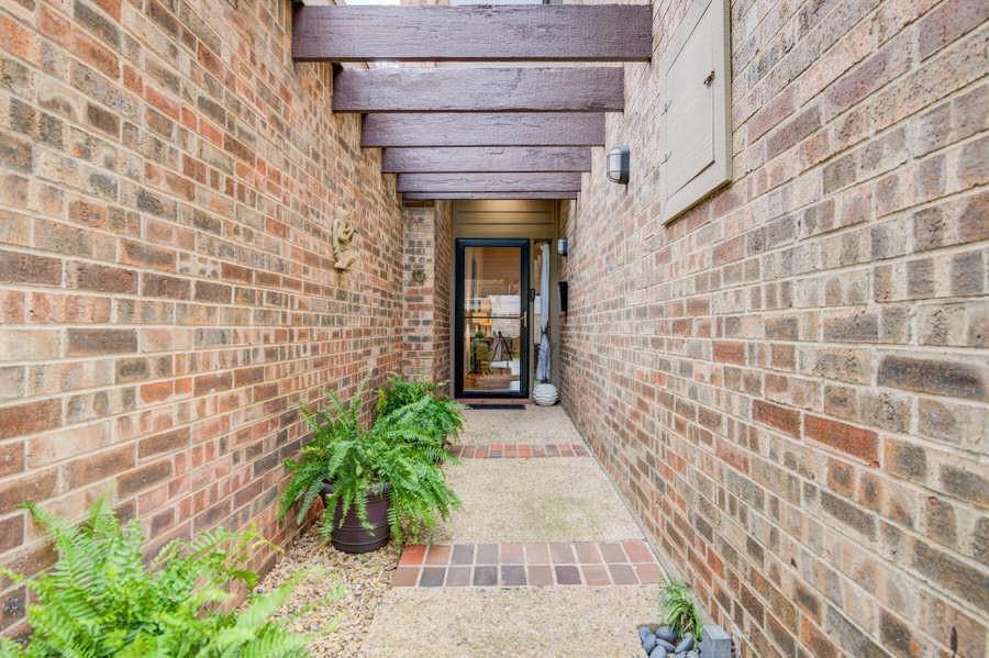 6826 Northwest  Highway, Dallas, Texas 75231 - Acquisto Real Estate best mckinney realtor hannah ewing stonebridge ranch expert
