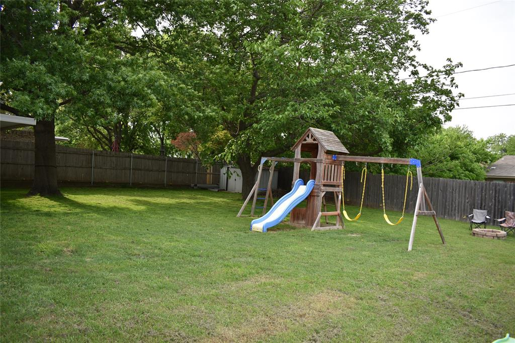 312 Boulder  Court, Burleson, Texas 76028 - acquisto real estate nicest realtor in america shana acquisto