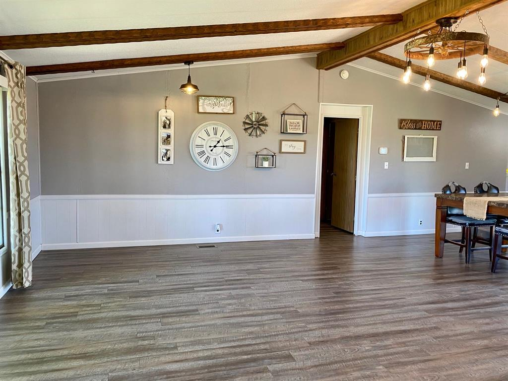 1524 County Road 1107b  Cleburne, Texas 76031 - acquisto real estate best flower mound realtor jody daley lake highalands agent of the year