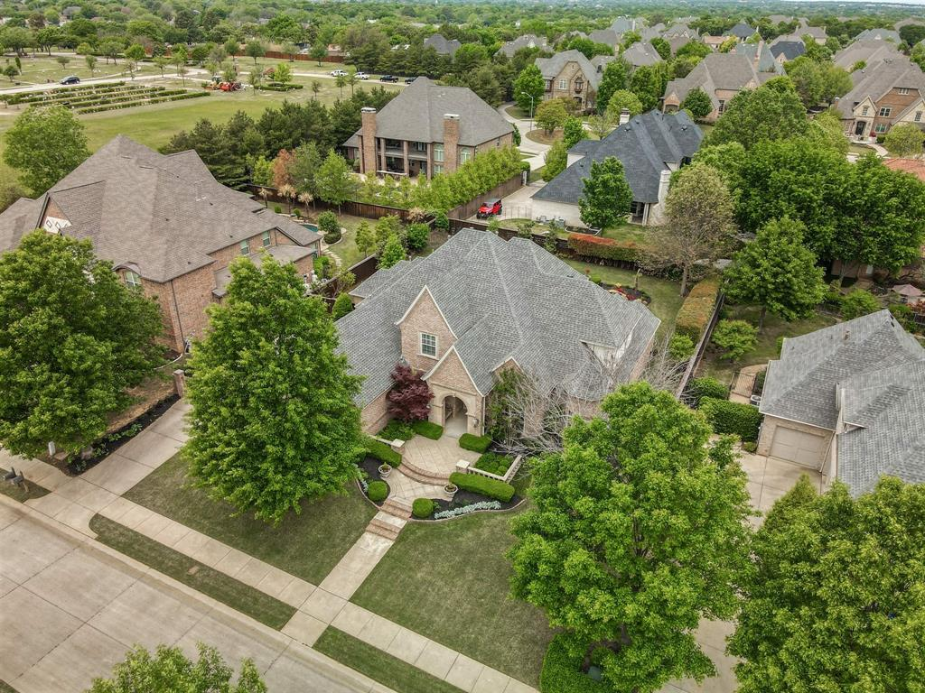 1804 Arrington  Green, Colleyville, Texas 76034 - acquisto real estate best luxury home specialist shana acquisto