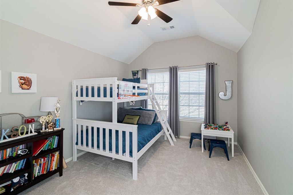 1808 Sundown  Lane, Allen, Texas 75002 - acquisto real estate best realtor dfw jody daley liberty high school realtor