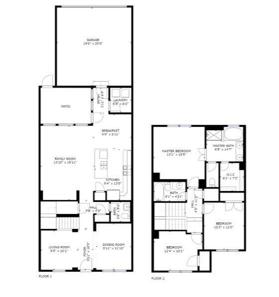 8607 Pauline  Street, Plano, Texas 75024 - acquisto real estate smartest realtor in america shana acquisto