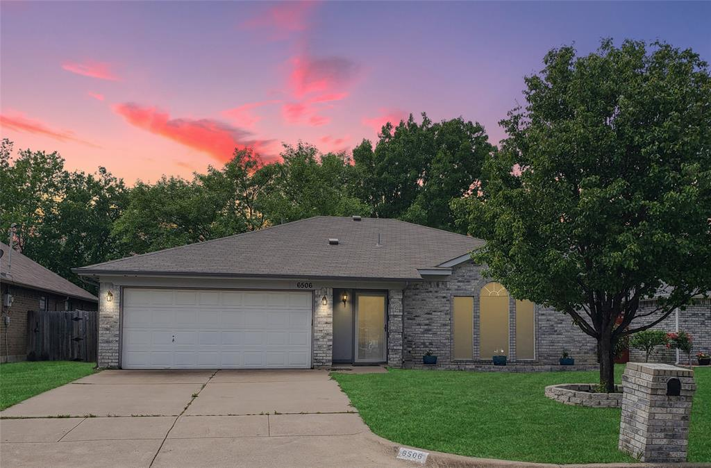 6506 Stetter Drive, Arlington, Texas 76001 - Acquisto Real Estate best frisco realtor Amy Gasperini 1031 exchange expert