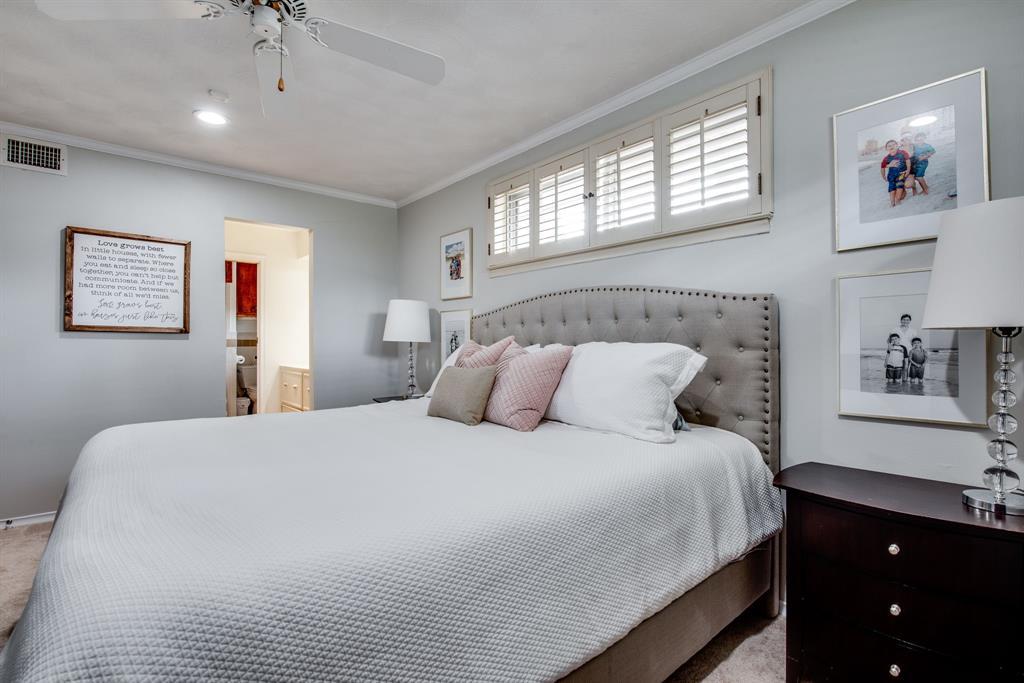 700 Winchester  Drive, Richardson, Texas 75080 - acquisto real estate best realtor dfw jody daley liberty high school realtor