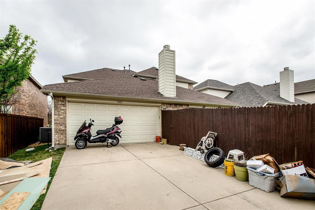 5612 Leven  Lane, McKinney, Texas 75070 - acquisto real estate best realtor westlake susan cancemi kind realtor of the year