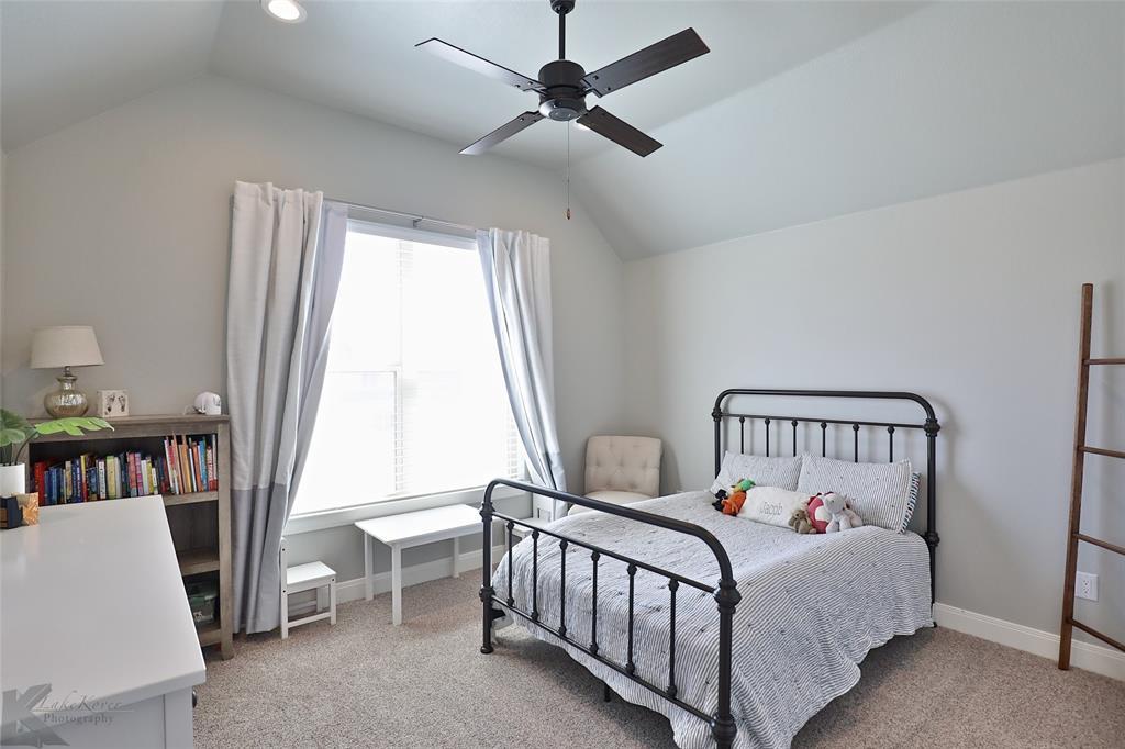 5750 Legacy  Drive, Abilene, Texas 79606 - acquisto real estate mvp award real estate logan lawrence