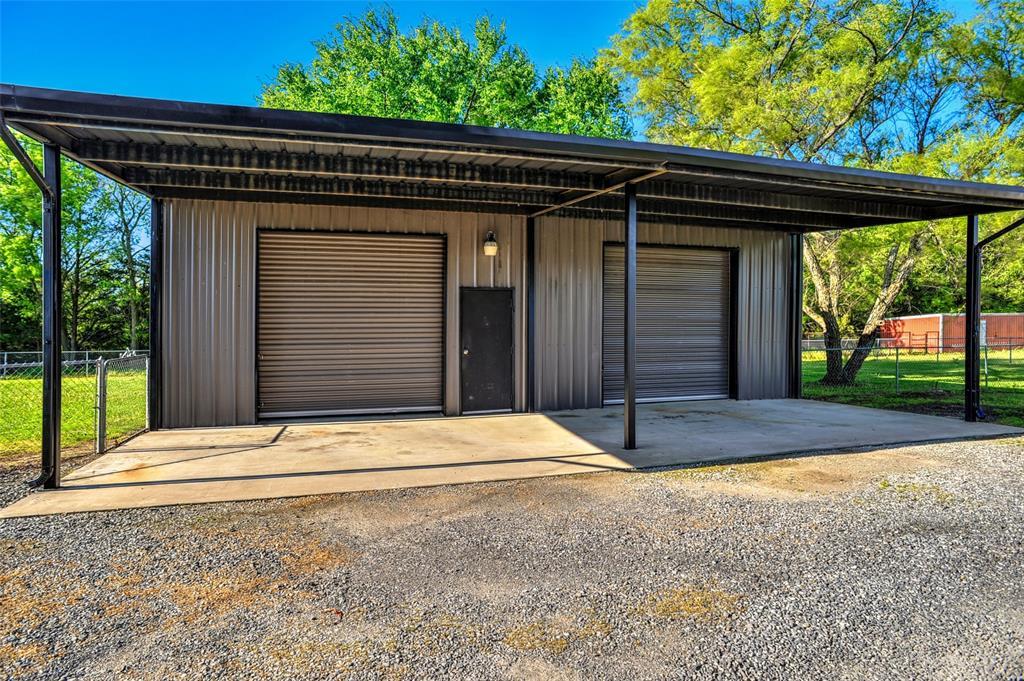46 Tracy  Lane, Denison, Texas 75021 - acquisto real estate best relocation company in america katy mcgillen
