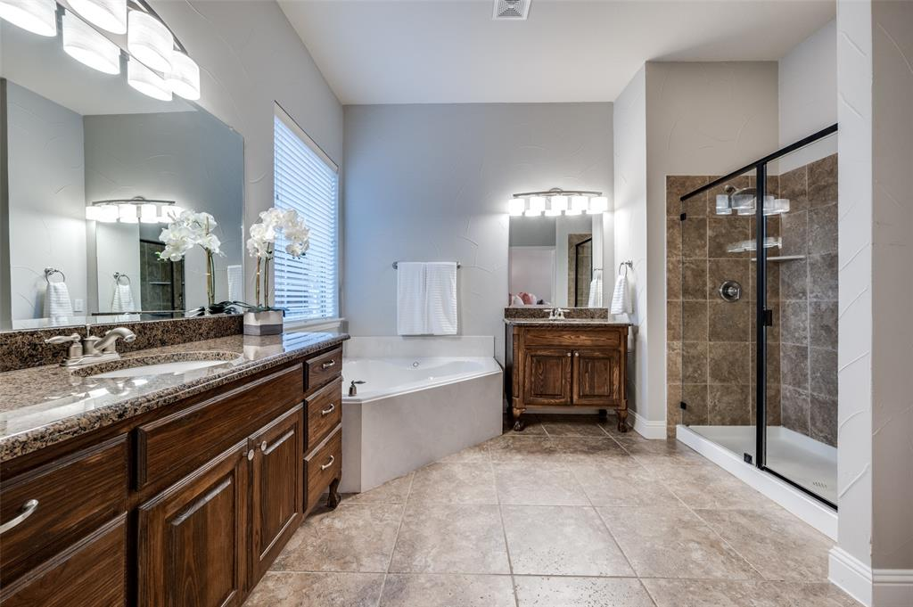 11539 Clairmont Court, Frisco, Texas 75035 - acquisto real estate best investor home specialist mike shepherd relocation expert