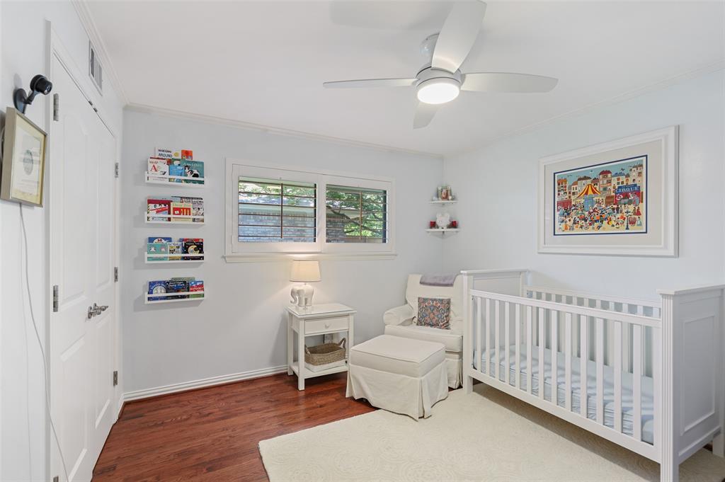 4016 Myerwood  Lane, Dallas, Texas 75244 - acquisto real estate best style realtor kim miller best real estate reviews dfw