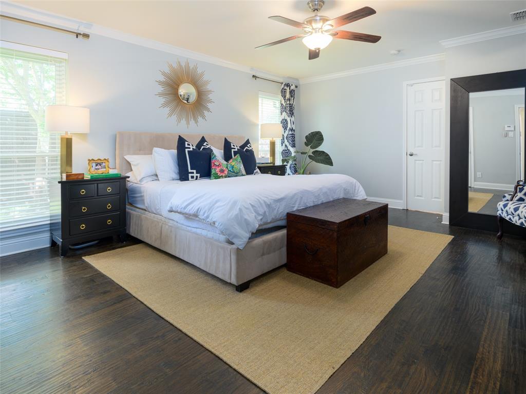 6807 Truxton  Drive, Dallas, Texas 75231 - acquisto real estate best listing listing agent in texas shana acquisto rich person realtor