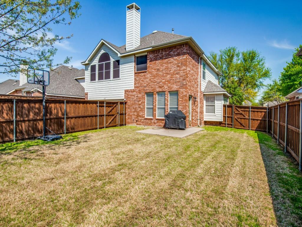 1895 Granite Rapids Drive, Frisco, Texas 75036 - acquisto real estate best realtor westlake susan cancemi kind realtor of the year