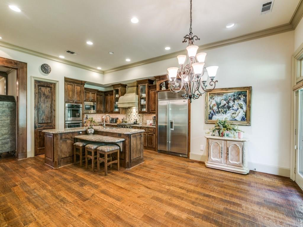 4512 Byron  Circle, Irving, Texas 75038 - acquisto real estate best flower mound realtor jody daley lake highalands agent of the year