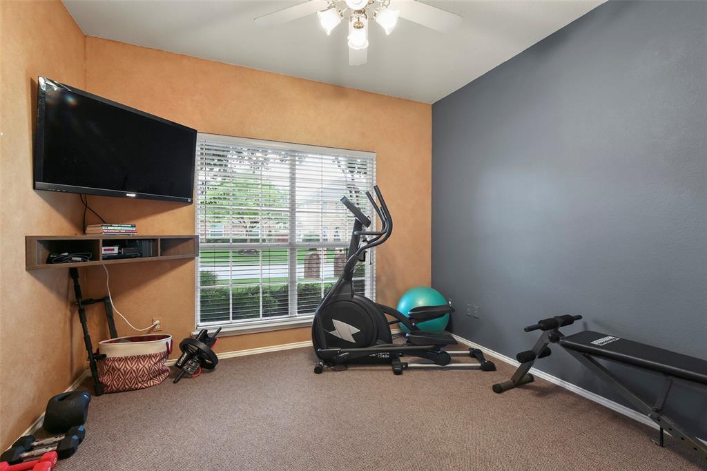 4405 Stromboli Drive, Plano, Texas 75093 - acquisto real estate best realtor dallas texas linda miller agent for cultural buyers
