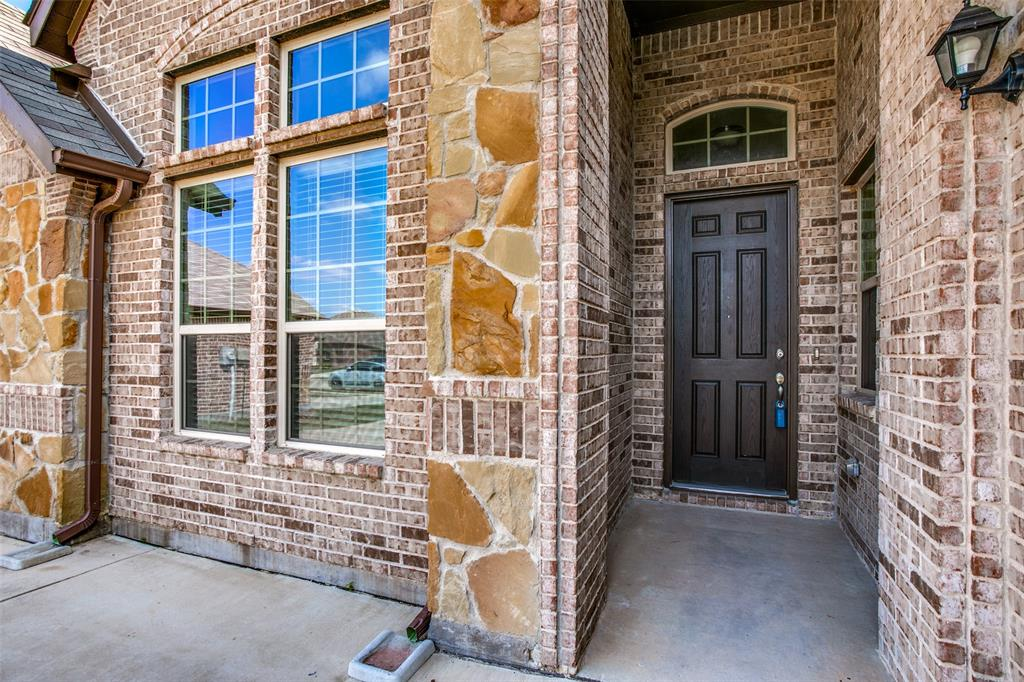 275 Ovaletta  Drive, Justin, Texas 76247 - acquisto real estate best the colony realtor linda miller the bridges real estate