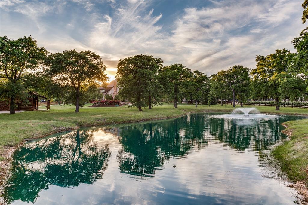 921 Genoa Court, Argyle, Texas 76226 - acquisto real estate best real estate follow up system katy mcgillen