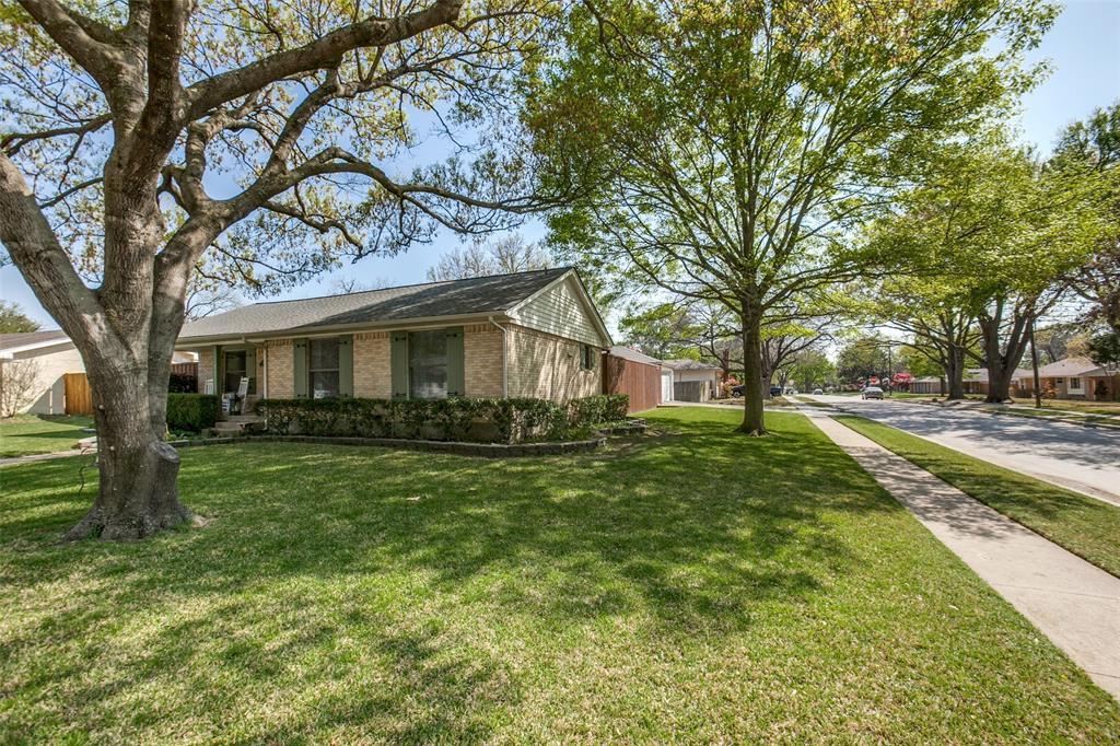 717 Ridgedale Drive, Richardson, Texas 75080 - acquisto real estate best negotiating realtor linda miller declutter realtor
