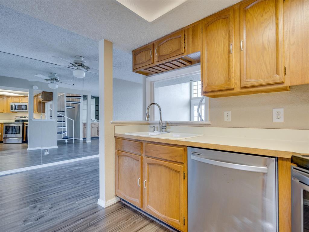 5590 Spring Valley  Road, Dallas, Texas 75254 - acquisto real estate best luxury buyers agent in texas shana acquisto inheritance realtor