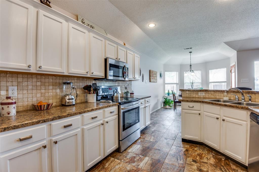 10020 Queens  Road, Frisco, Texas 75035 - acquisto real estate best luxury buyers agent in texas shana acquisto inheritance realtor