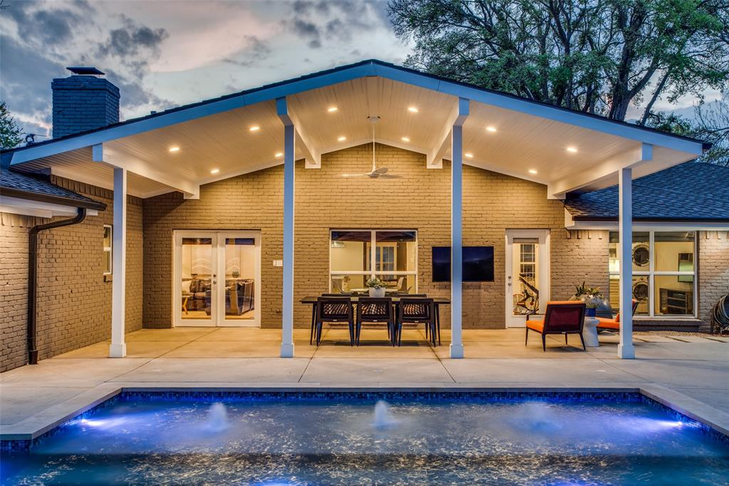 10748 Saint Lazare Drive, Dallas, Texas 75229 - acquisto real estate nicest realtor in america shana acquisto