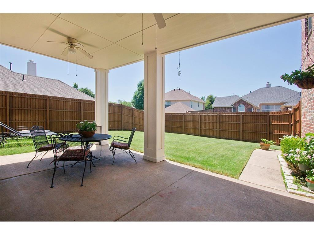 2412 Frosted Green  Lane, Plano, Texas 75025 - acquisto real estate best style realtor kim miller best real estate reviews dfw