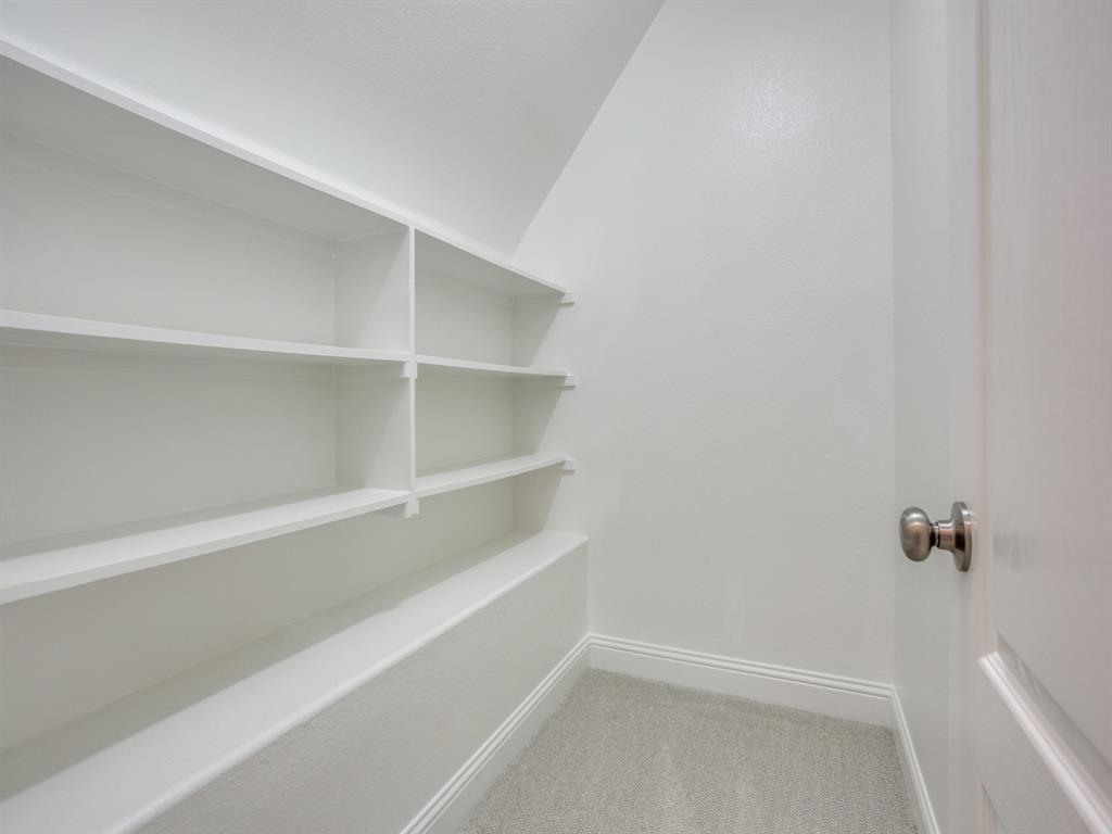 5761 Headquarters Drive, Plano, Texas 75024 - acquisto real estate best photo company frisco 3d listings
