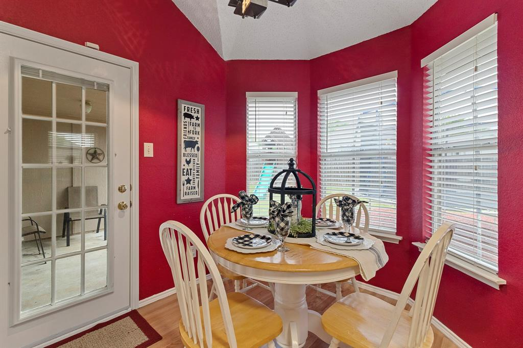 101 Saint James  Court, Rhome, Texas 76078 - acquisto real estate best listing listing agent in texas shana acquisto rich person realtor