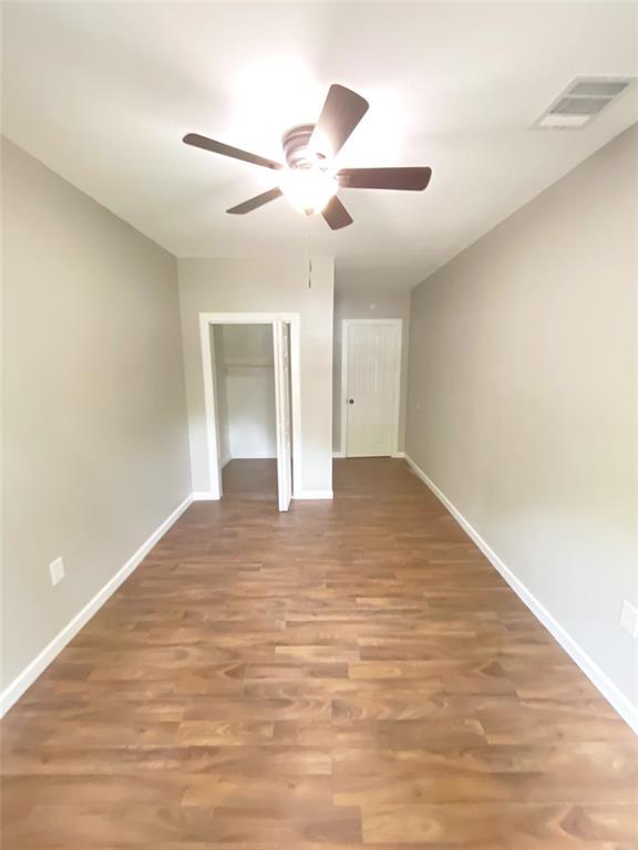 2837 Alden  Avenue, Dallas, Texas 75211 - acquisto real estate best real estate company to work for