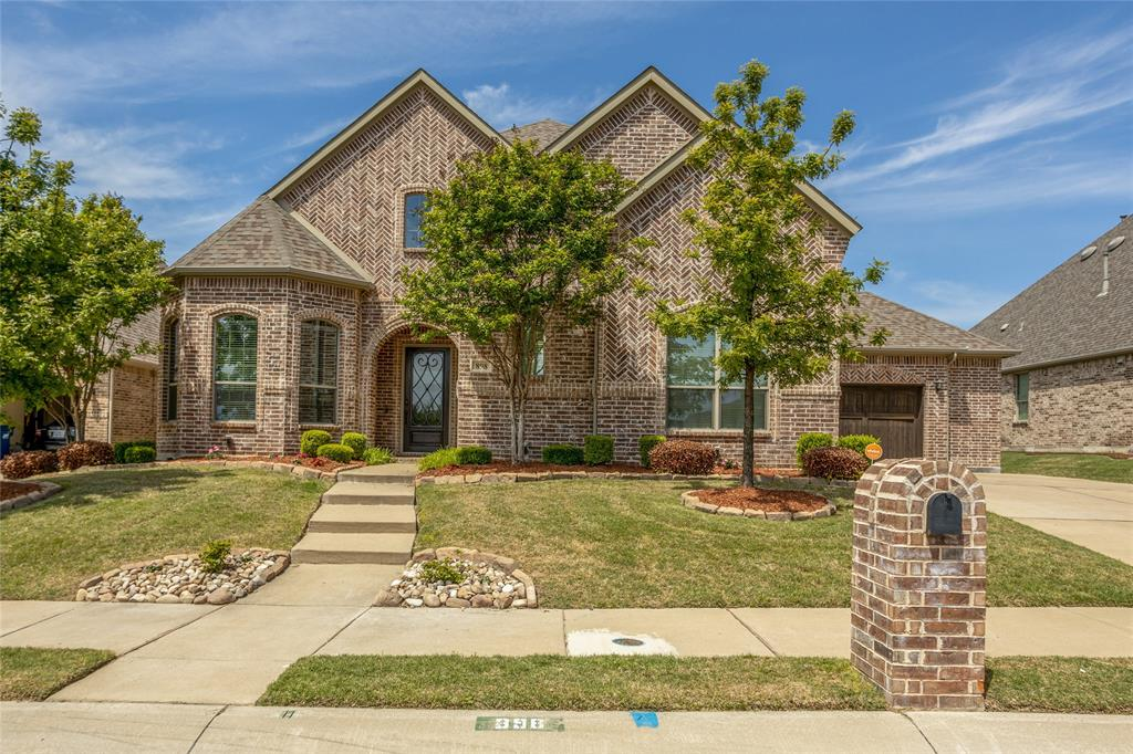 898 Pleasant View Drive, Rockwall, Texas 75087 - Acquisto Real Estate best frisco realtor Amy Gasperini 1031 exchange expert