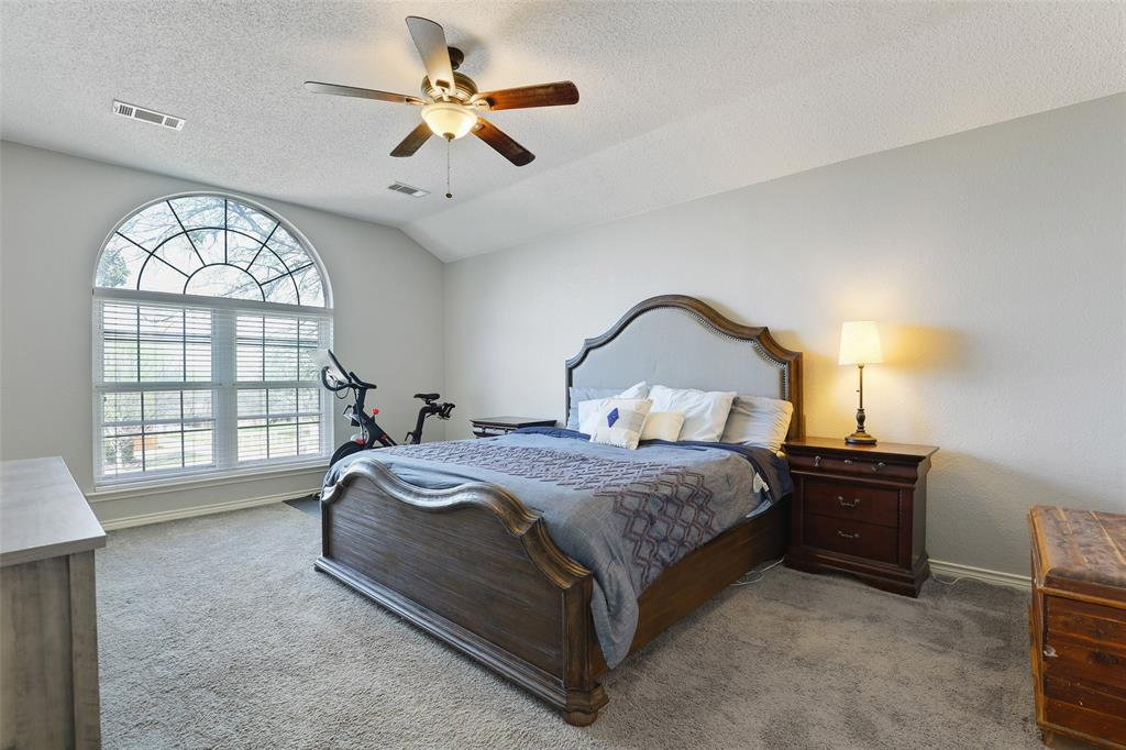 200 W A Allen Boulevard, Wylie, Texas 75098 - acquisto real estate best listing agent in the nation shana acquisto estate realtor