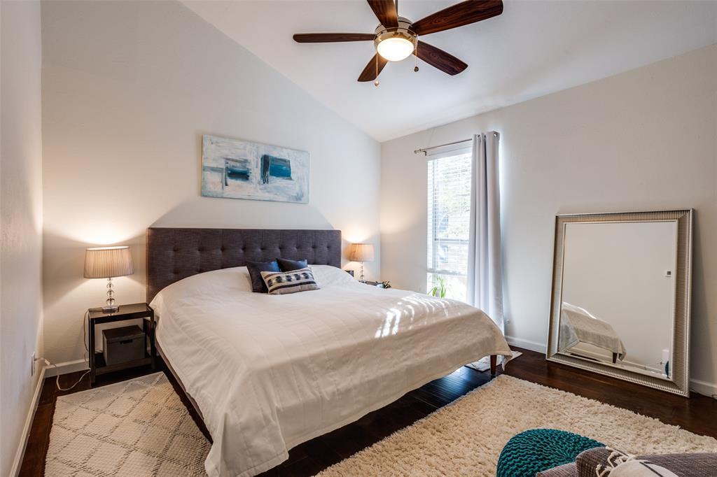 4025 Holland Avenue, Dallas, Texas 75219 - acquisto real estate best designer and realtor hannah ewing kind realtor