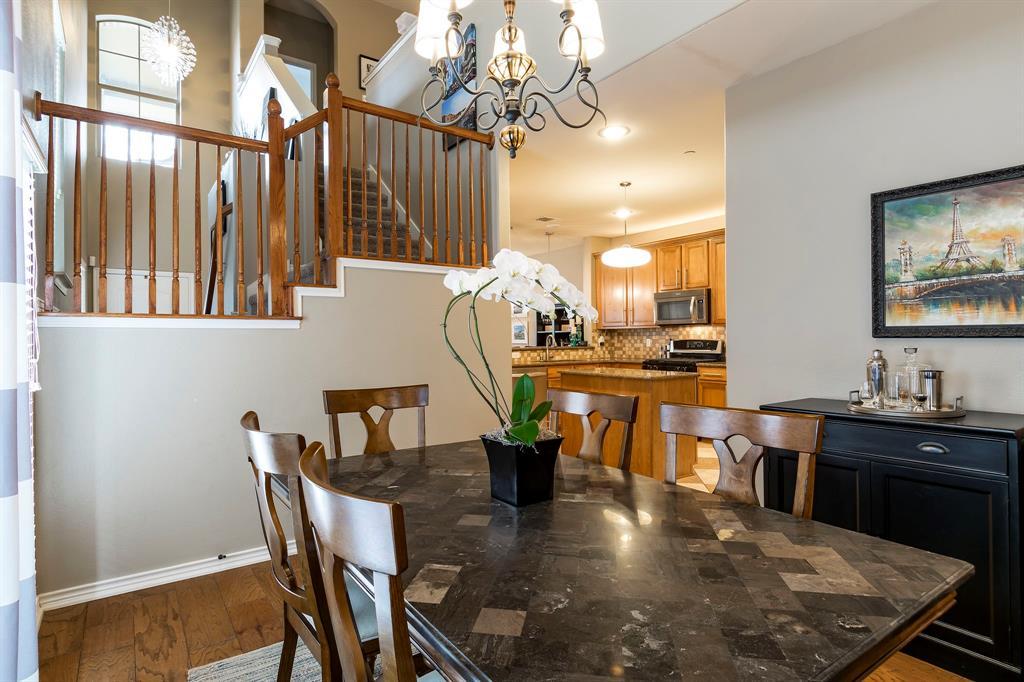 6763 Massa  Lane, Frisco, Texas 75034 - acquisto real estate best new home sales realtor linda miller executor real estate