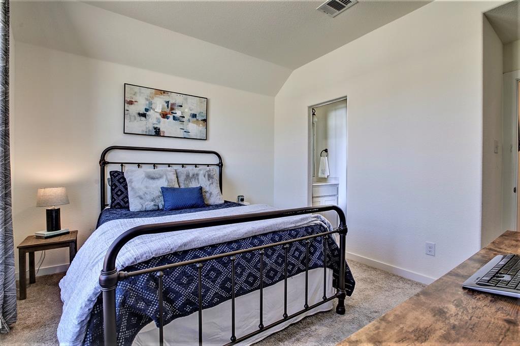 3920 Madison Lane, Denton, Texas 76208 - acquisto real estate best frisco real estate agent amy gasperini panther creek realtor