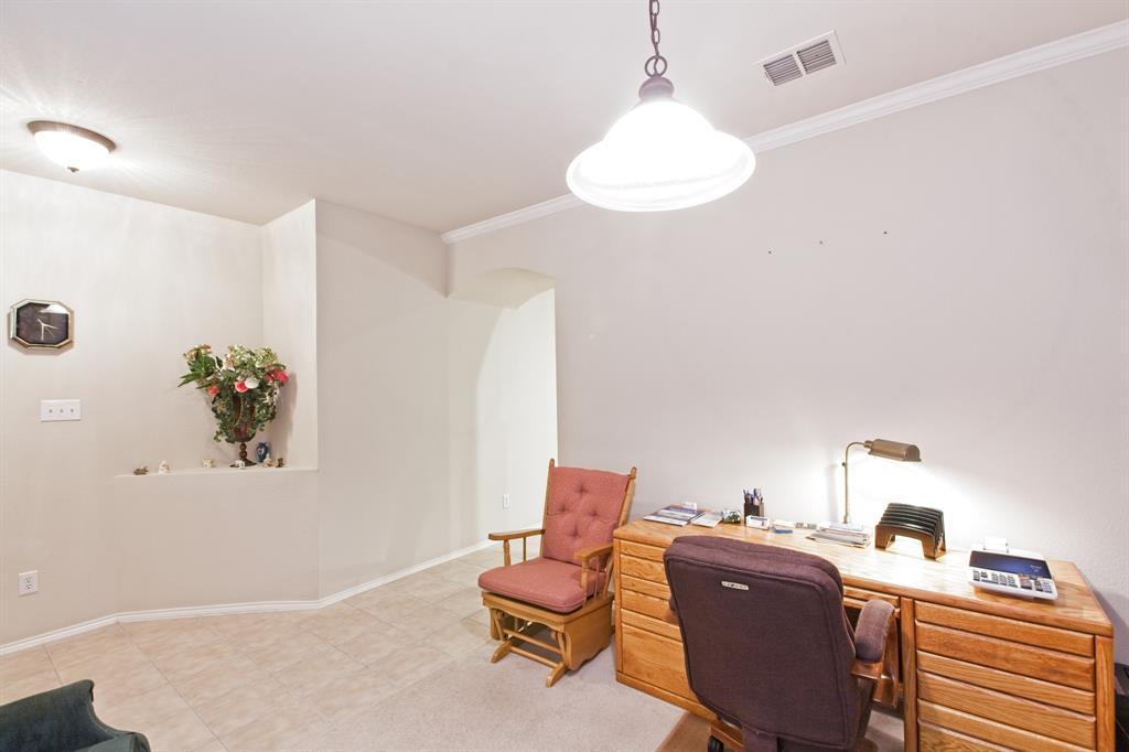 5828 Rubblestone Drive, McKinney, Texas 75070 - acquisto real estate best celina realtor logan lawrence best dressed realtor