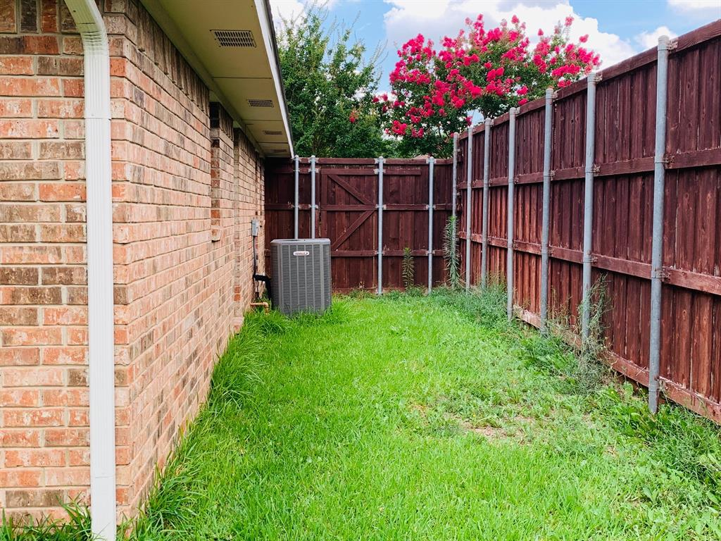 1716 Sacramento Terrace, Plano, Texas 75075 - acquisto real estate best plano real estate agent mike shepherd