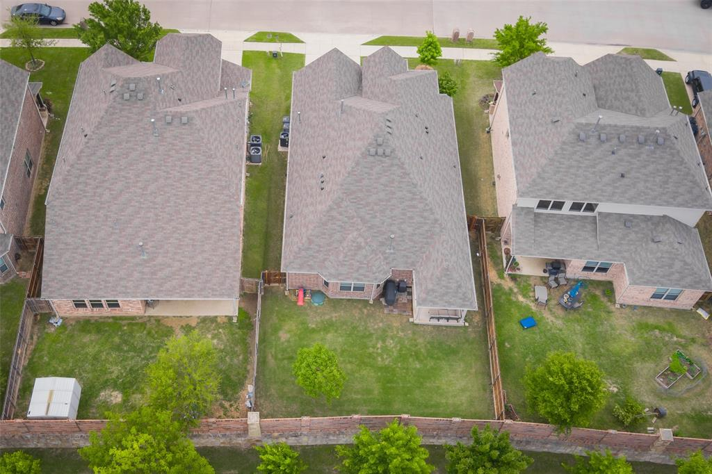600 Sundrop  Drive, Little Elm, Texas 75068 - acquisto real estate best looking realtor in america shana acquisto