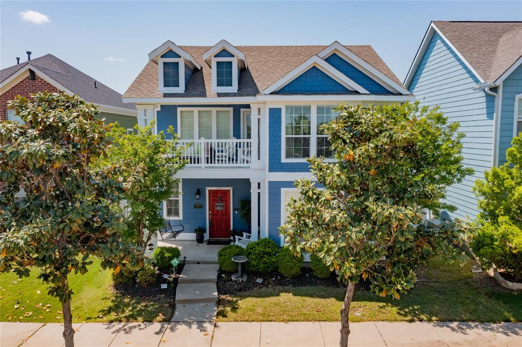 1505 Sycamore  Street, Savannah, Texas 76227 - Acquisto Real Estate best plano realtor mike Shepherd home owners association expert