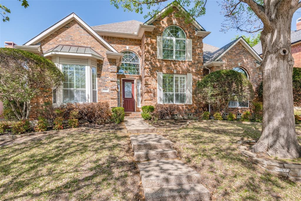 2109 Mossy Oak Drive, Irving, Texas 75063 - Acquisto Real Estate best plano realtor mike Shepherd home owners association expert