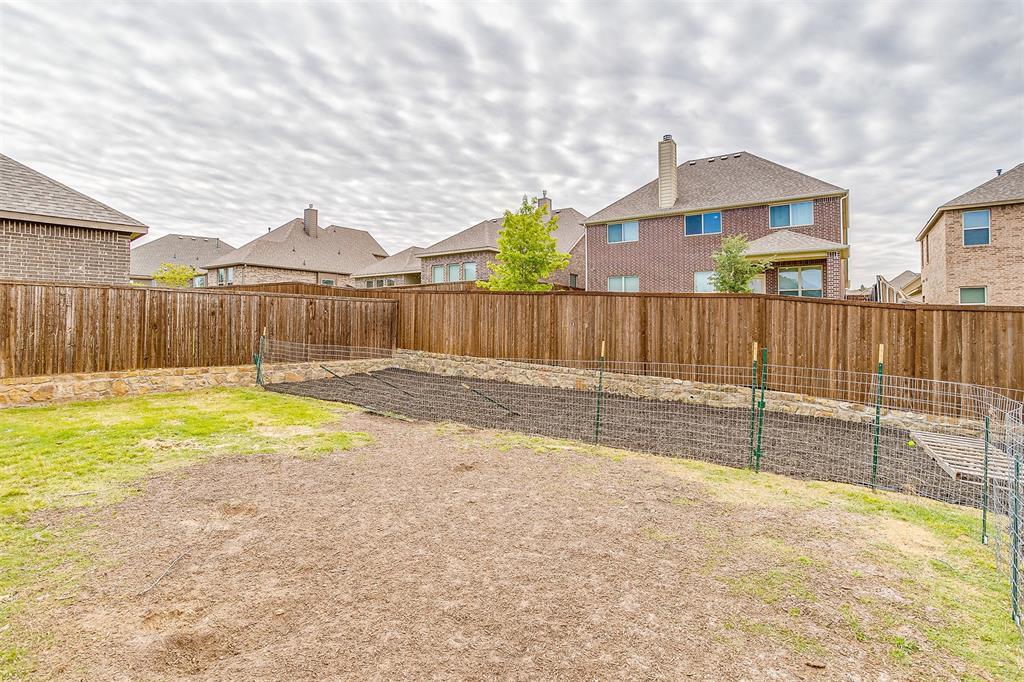 11317 Denet Creek  Lane, Fort Worth, Texas 76108 - acquisto real estate best real estate follow up system katy mcgillen