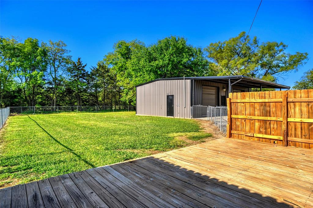 46 Tracy  Lane, Denison, Texas 75021 - acquisto real estate best real estate idx dilusso marketing mike acquisto