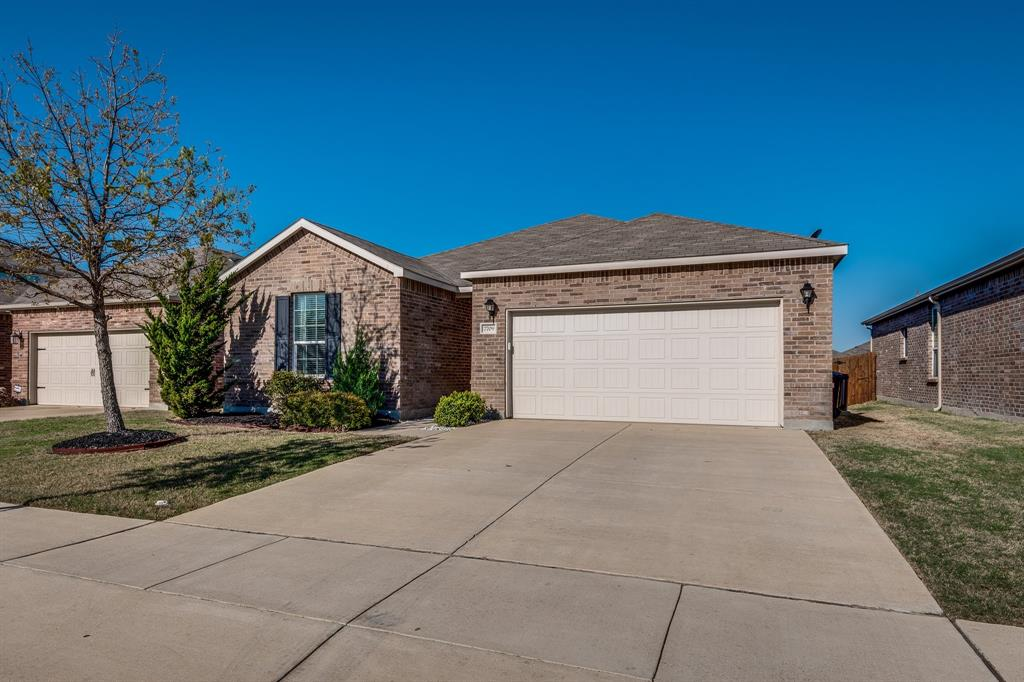 7709 Berrenda Drive, Fort Worth, Texas 76131 - acquisto real estate best plano real estate agent mike shepherd