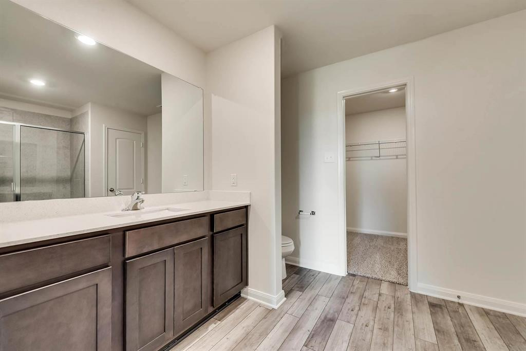 3078 Chillingham Drive, Forney, Texas 75126 - acquisto real estate best new home sales realtor linda miller executor real estate