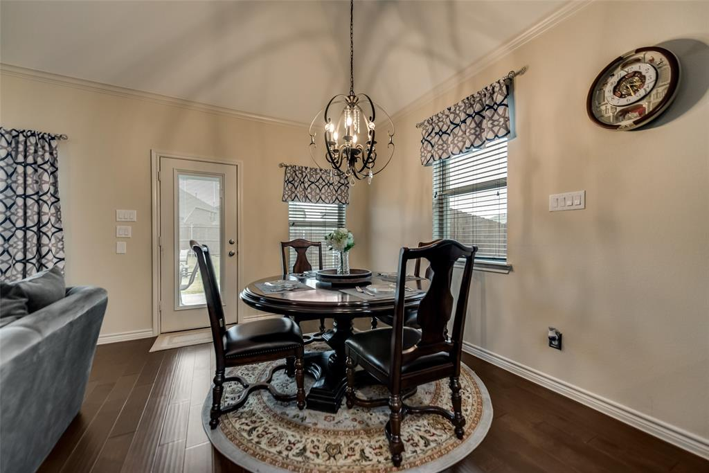 1116 Lake Cypress  Lane, Little Elm, Texas 75068 - acquisto real estate best real estate company to work for