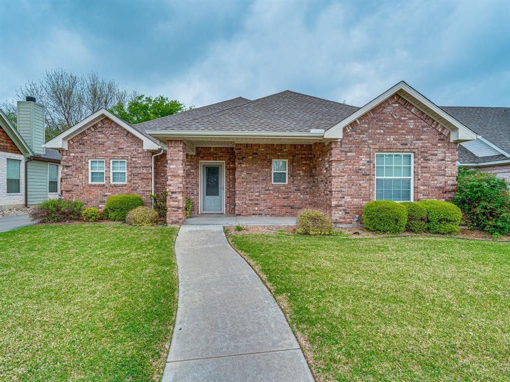 504 Strom Court, Ennis, Texas 75119 - Acquisto Real Estate best frisco realtor Amy Gasperini 1031 exchange expert